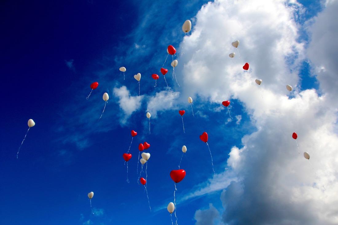balloon-1046658_1920 (1)