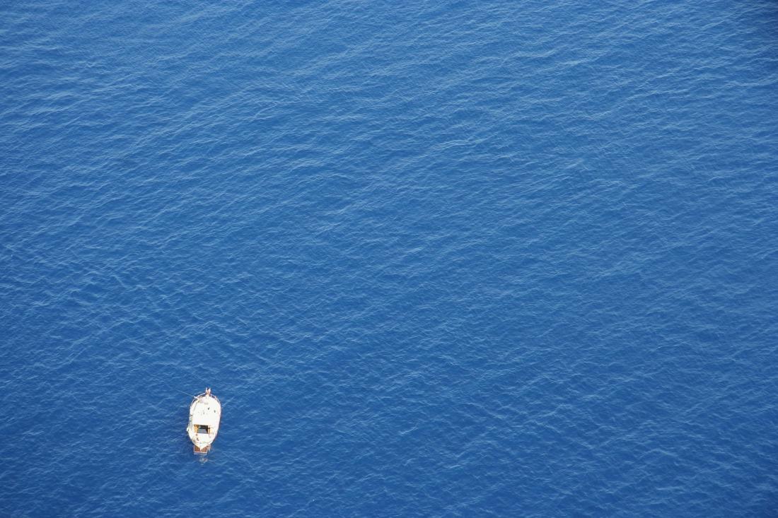 sea-595594_1920